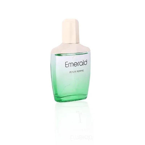 EMERALD Fragrances for Women