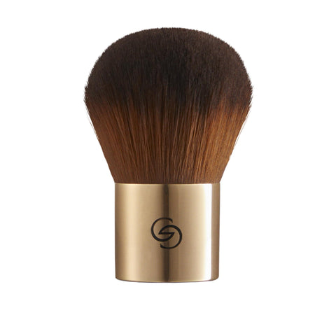products/Kabuki-Brush-1.jpg