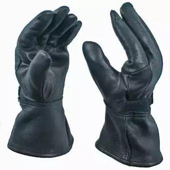 products/LeatherGloves.jpg