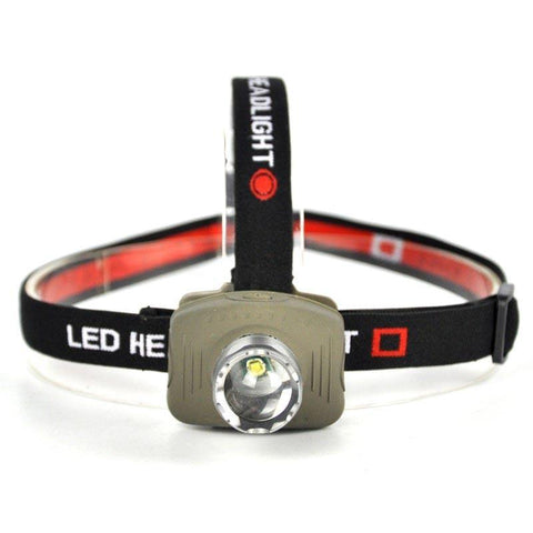 products/Led-Head-Lamp-with-Zoom.jpg