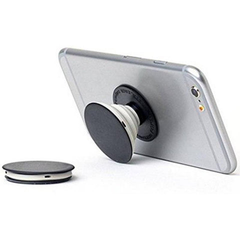 products/Pop-Socket-for-Mobile-1.jpg