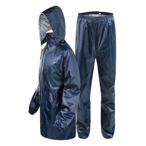 products/Rain-Suit.jpg
