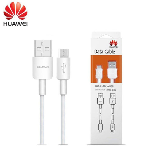 products/USB-Cable.jpg