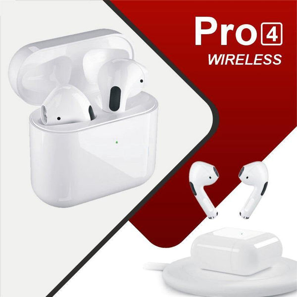 Wireless Earphones Bluetooth Headphones