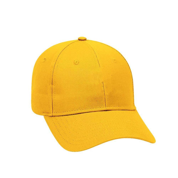 Imported Cap for GYM & Outdoor Travelling | Sports