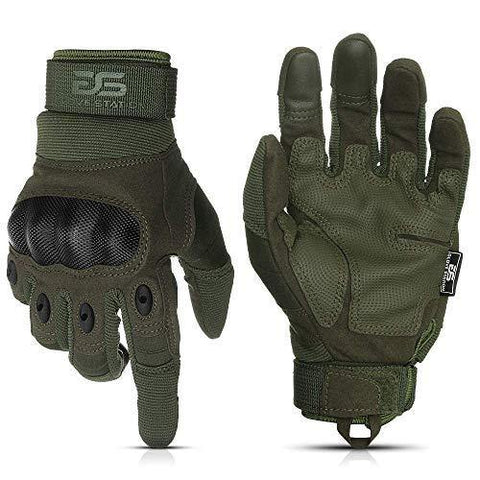 products/full-finger-pilot-gloves-green-online-dukandari-1.jpg