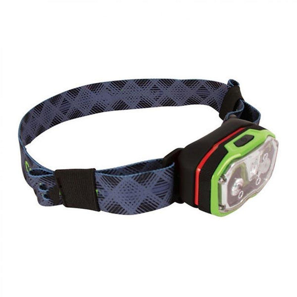 Imported Rechargeable Head Lamp