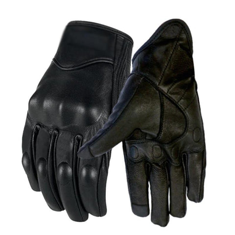 products/gloves-1.jpg
