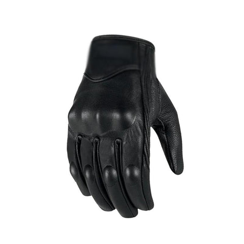products/gloves-4.jpg