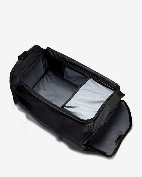 Premium Quality Gym Bag with Shoe Compartment
