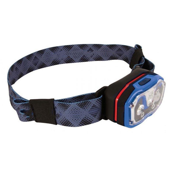 Imported Led Headlamp