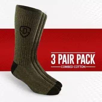 products/pack-of-3-socks.jpg