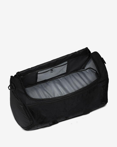 products/training-duffel-bag_eb8b4b88-fe02-4b00-a0fb-32702cb96ec6.jpg