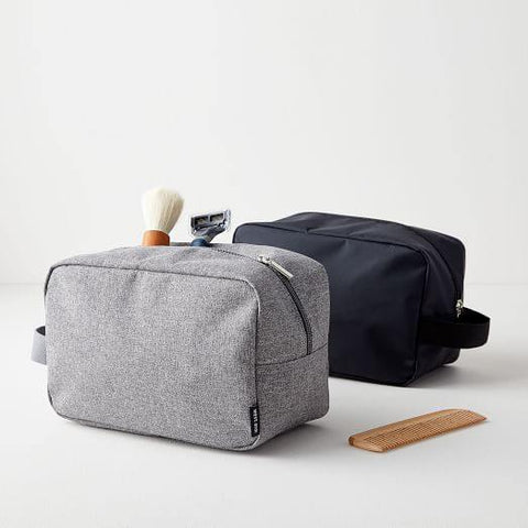 products/west-elm-toiletry-bag-c.jpg