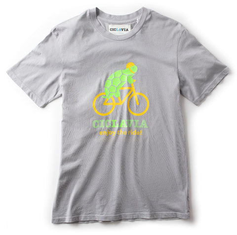 CicLAvia Enjoy the Ride Tee