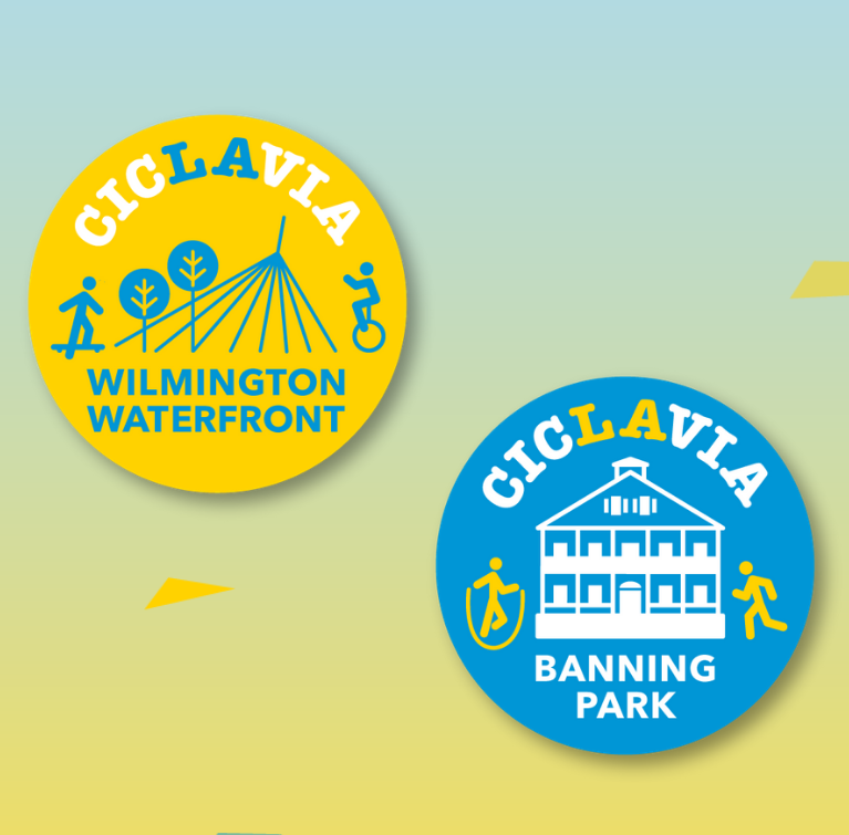 Wilmington Button Pack