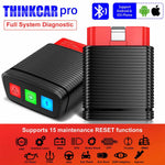 ThinkCar Pro Mini Car Diagnostic Tool
