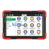 XTUNER Universal truck Engine Agriculture Construction Machinery diagnostic tool