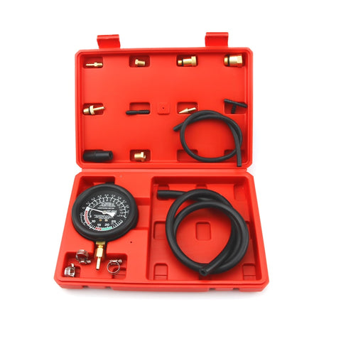 Auto Exhaust System Diagnostic Tool