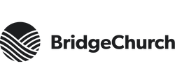 BridgeChurch