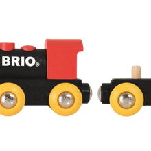Load image into Gallery viewer, BRIO Classic Train