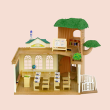 Load image into Gallery viewer, Calico Critters - Country Tree School