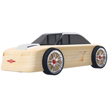 Load image into Gallery viewer, Automoblox Mini C14 Zephyr