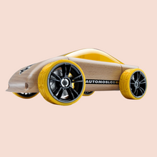 Load image into Gallery viewer, AUTOMOBLOX C9 SPORTSCAR