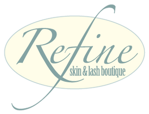 Refine Skin & Lash Boutique
