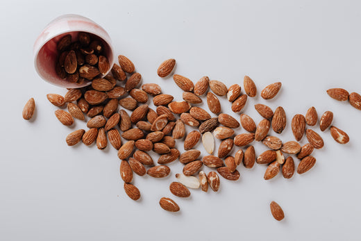 almond-benefits-over-peanut