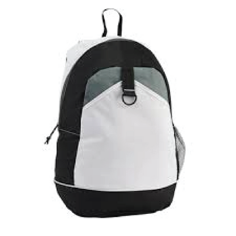Gemline Backpack (Clearance)