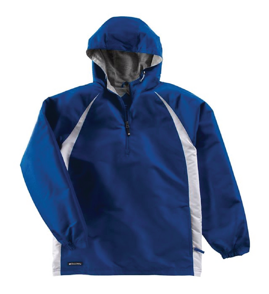 Holloway Hurricane Pullover (Clearance)