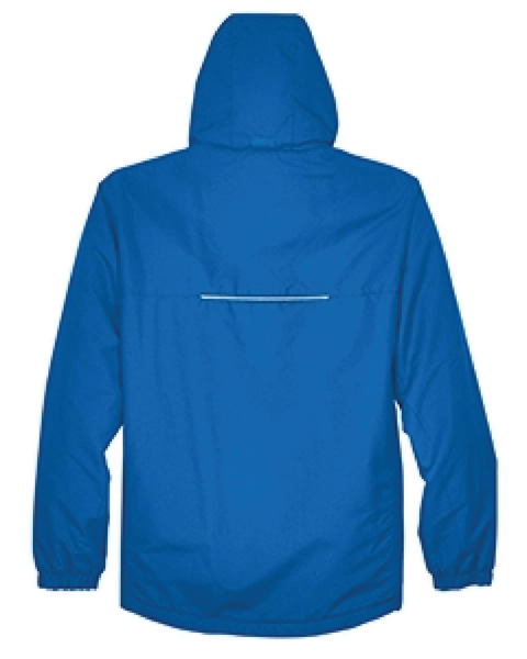 Men's Profile Fleece-Lined All-Season Jacket (Clearance)