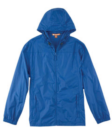 Harriton Men's Essential Rainwear (Clearance)