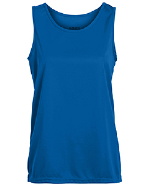 Augusta Sportswear Girls Tank Top (Clearance)