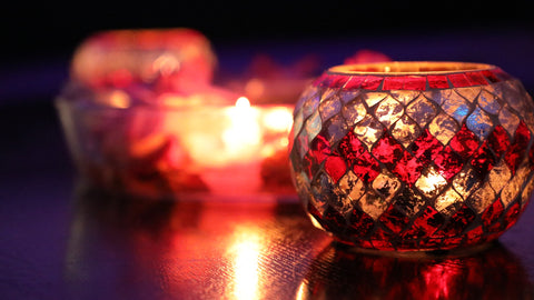 These Diwali gifting ideas are worth your consideration - Treed Stories