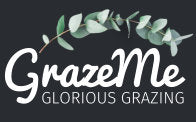 Grazing Tables, Boxes & Platters in Surrey, Berkshire, Hampshire | GrazeMe