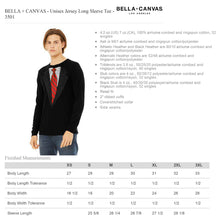 Load image into Gallery viewer, Suit Up! Realistic Suit and Tie T-shirts Available in Short and Long Sleeve (4 Colors)