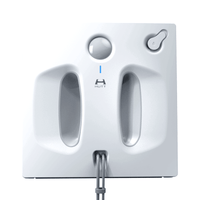 automatic window cleaner W66-HUTT®Official Site