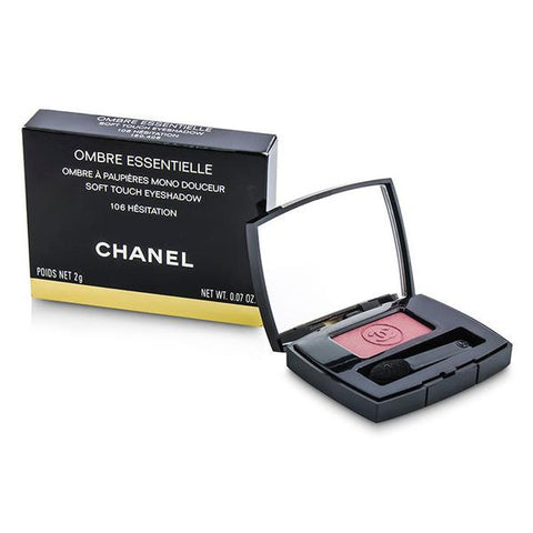 https://www.lussoliv.com/products/chanel-ombre-essentielle-soft-touch-eye-shadow