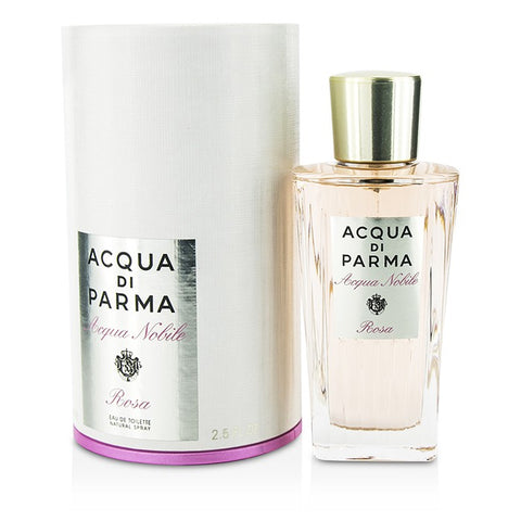 Acqua Di Parma-Acqua Nobile Rosa Eau de Toilette Spray