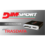 SUBSCRIPTION FOR CPU ALREADY ENABLED ON NEW TRASDATA MASTER AV3410001