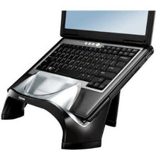 Load image into Gallery viewer, Modern Laptop Riser - bluespaceinteriors office furniture los angeles