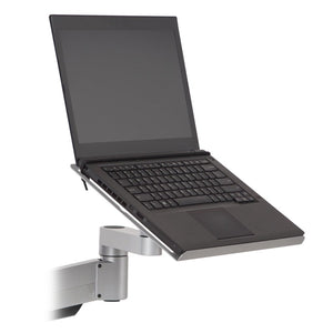 Modern Laptop Tray - bluespaceinteriors office furniture los angeles
