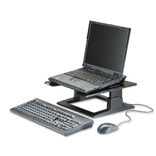 Load image into Gallery viewer, Notebook Laptop Riser - bluespaceinteriors office furniture los angeles