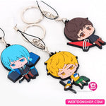 Tower of God goods,webtoon korea_webtoon shop,shop webtoon, webtoon goods