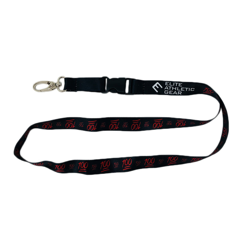 products/100s-Lanyard.jpg
