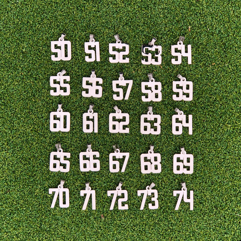 products/50-74_number_pendants.jpg