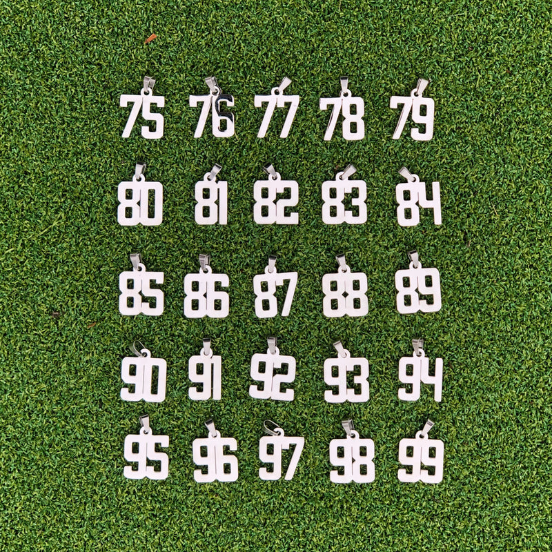 products/75-99_number_pendants.jpg