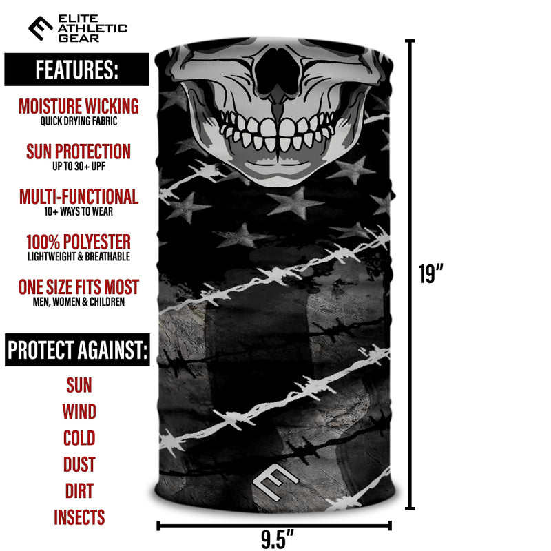 products/American-Skeleton-Bandana-features.jpg